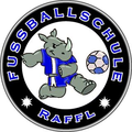 Fußballschule Raffl